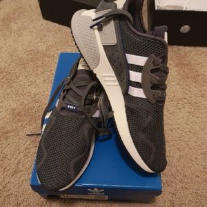sports shoes 8346c fa9b1 adidas Shoes - adidas EQT cushion ADV DA9533